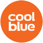 Coolblue -Cyber Monday Deals