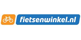 Fietsenwinkel - Black Friday Deals