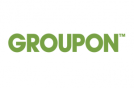 Groupon - Black Friday Deals