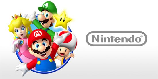 Nintendo_Black_Friday_Deals