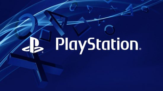 Playstation_Black_Friday_Deals