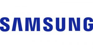 Samsung - Black Friday Deals