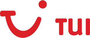 TUI - Black Friday Deals