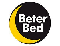 Beter Bed - Black Friday Deals