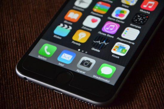 iPhone_Black_Friday_Deals