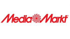 MediaMarkt - Cyber Monday Deals