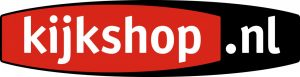 Kijkshop_Logo