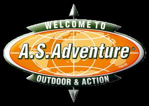 A.S. Adventure - Black Friday Deals
