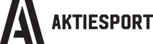 Aktiesport - Black Friday Deals