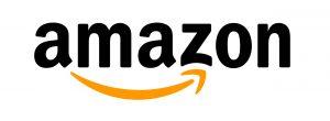 Amazon_Black_Friday_Deals