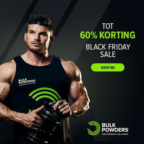 Bulk_Powders_Black_Friday_Deals