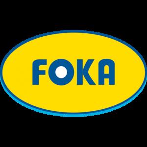Cyber Monday Fokanl Deals Aanbiedingen Van 2017