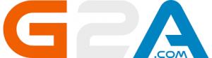 G2A - Black Friday Deals