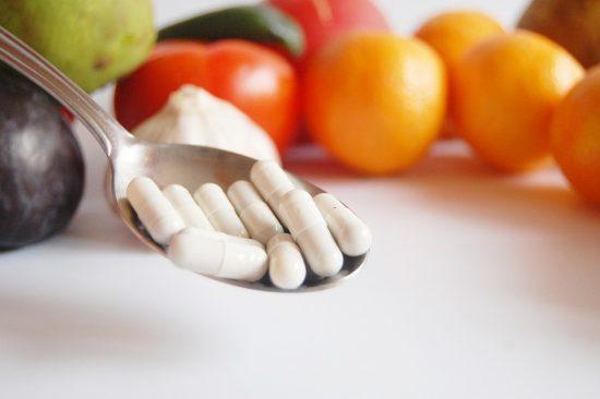 Gezondheid & Verzorging