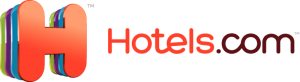 Hotels.com - Black Friday Deals