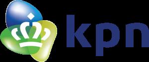 KPN - Black Friday Deals