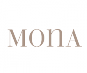 Mona Mode - Black Friday Deals