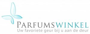 Parfumswinkel - Black Friday Deals
