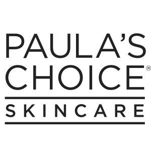 Paula's Choice - Black Friday Deals