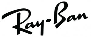 Ray-Ban - Black Friday Deals