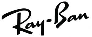 Ray-Ban - Black Friday Deals