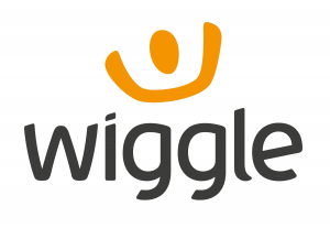 Wiggle - Black Friday Deals