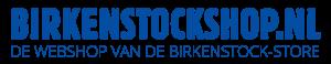 Birkenstockstore - Black Friday Deals