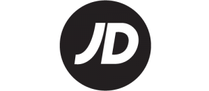 JD Sports - Black Friday Deals