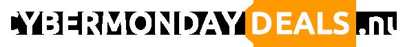 Cyber Monday Nederland Deals Aanbiedingen en Korting 2018